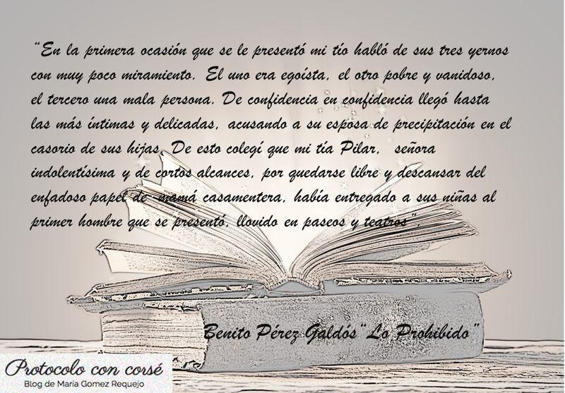 Comunicación y protocolo social #todoestáenloslibros
