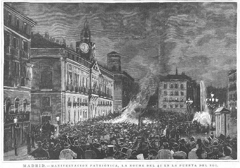 manifa 1885