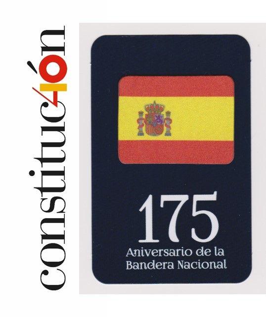 Bandera 175 – Constitución 40, estamos de cumpleaños
