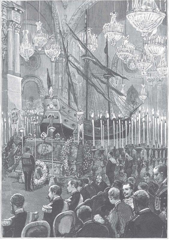 protocolo ceremonial